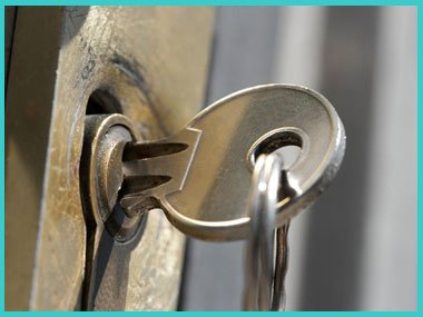 Advanced Locksmith Service Peoria, AZ 623-687-3769